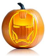 Iron Man | Flickr - Photo Sharing!