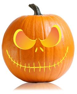 Jack skellington pumpkin carving templates lektonfo jack skellington pumpkin carving templates maxwellsz