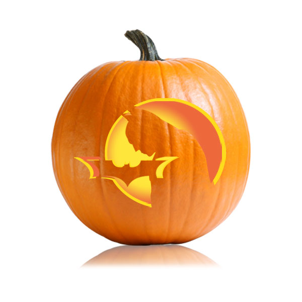 Animal stencils for pumpkin carving images Pumpkin carving designs photos