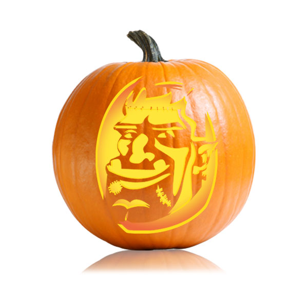 funny pumpkin carving templates related keywords funny