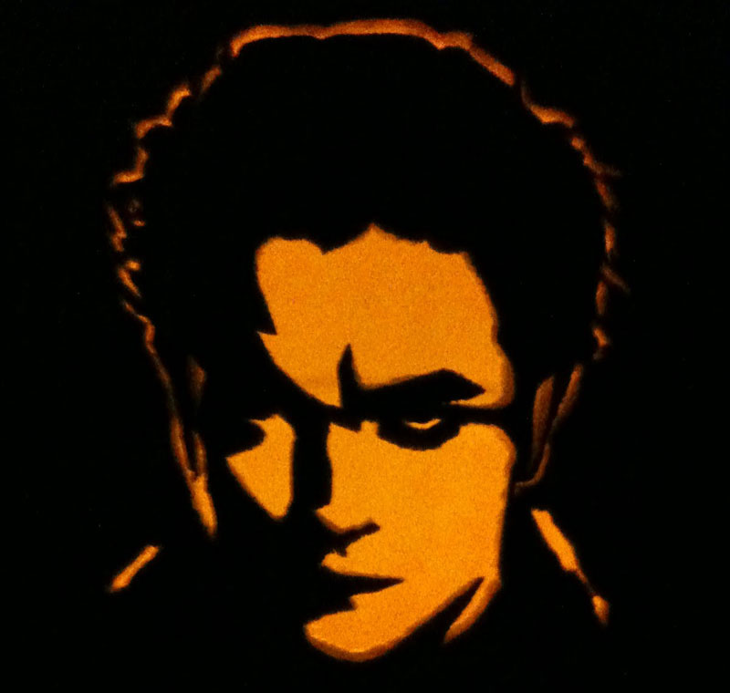 edward_stencil_dark