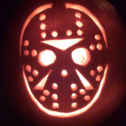 friday-the-13th-pumpkin-carving-pattern
