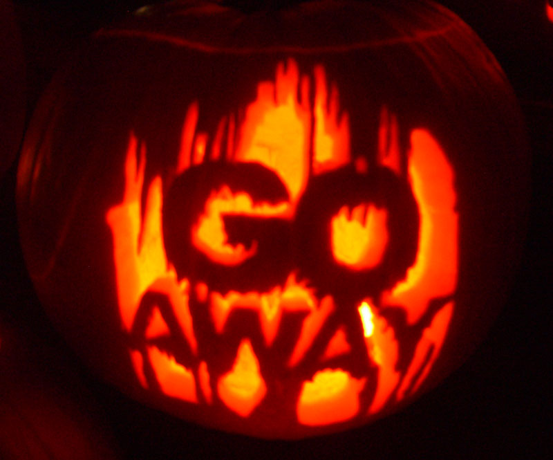go-away-stencil