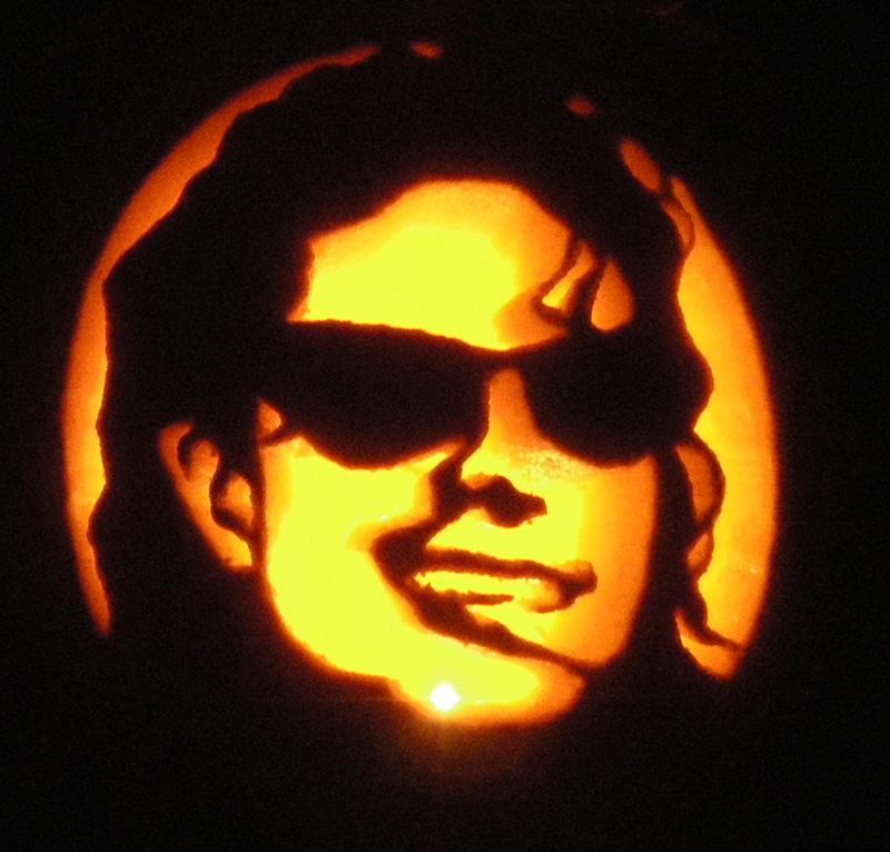 michael-jackson-pumpkin-stencil