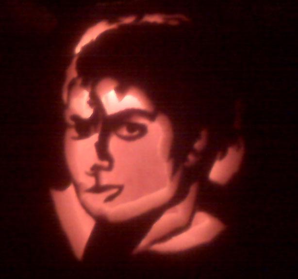 michael_jackson_pumpkin_stencil