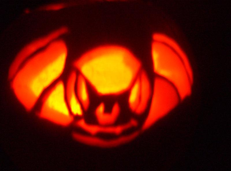 scary-bat-stencil