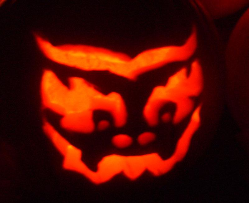 scary-jackolantern-stencil