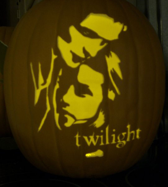 twilight-pumpkin-stencil