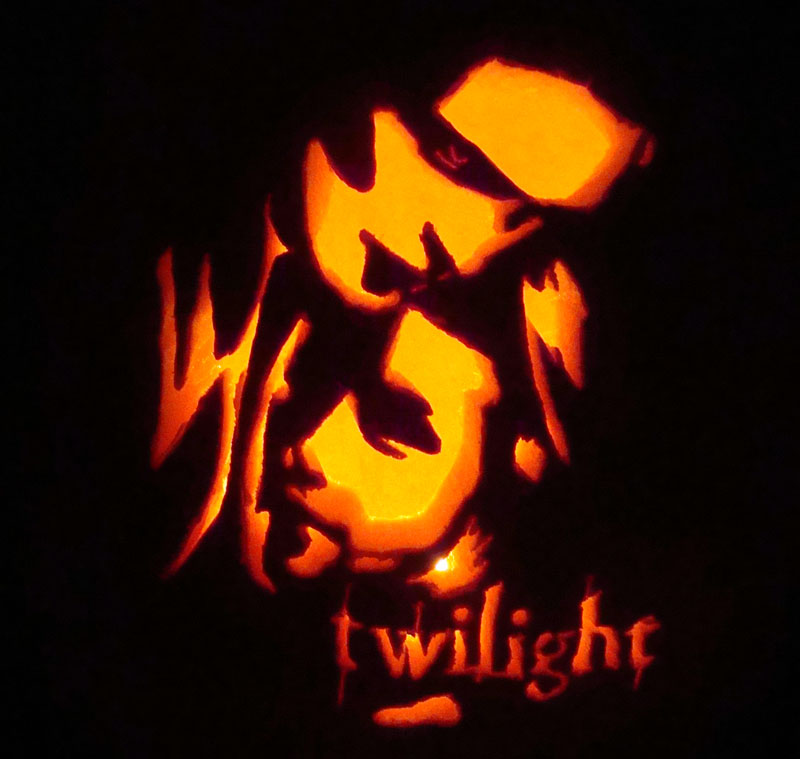 twilight-pumpkin-stencils
