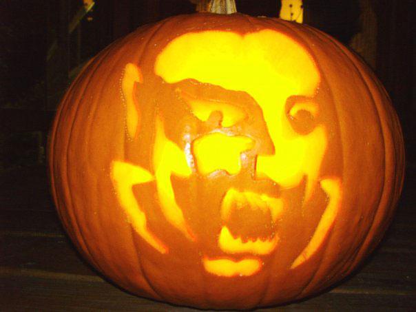 vampire-pumpkin-stencil