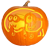 Cartoon-Pumpkin-Stencils