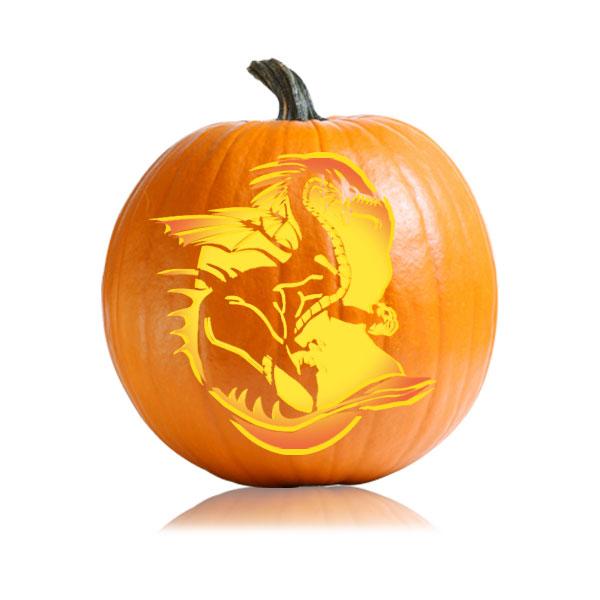 pumpkin stencil ultimate pumpkin stencils rh ultimate pumpkin stencils com