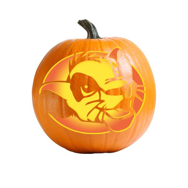 simba pumpkin stencil ultimate pumpkin stencils